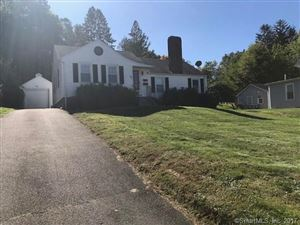 Featured picture for the property 170018536