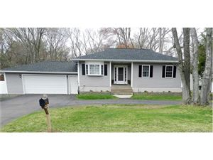 Featured picture for the property N10215537