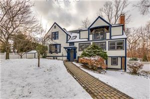 Featured picture for the property 170036538