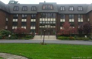 Photo of 779 Prospect Avenue #B-7, West Hartford, CT 06105 (MLS # 170036539)
