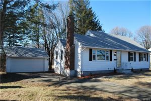 Featured picture for the property 170058539