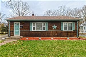 Featured picture for the property 170072539