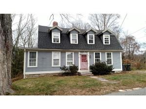 Featured picture for the property E10183539