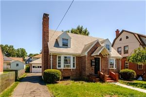 Featured picture for the property 170024540