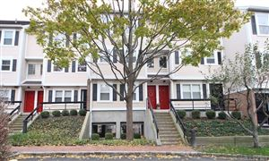Photo of 35 Highland Road #35, Stamford, CT 06902 (MLS # 170031540)