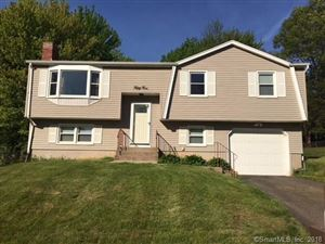 Featured picture for the property 170086540