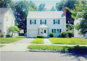 Photo of 365 Holcomb Street, Hartford, CT 06112 (MLS # 170004541)