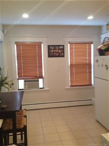 Tiny photo for 36 Schuyler Avenue, Stamford, CT 06902 (MLS # 170005541)