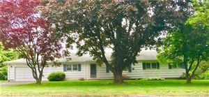 Photo of 6 Gail Drive, North Haven, CT 06473 (MLS # N10238541)