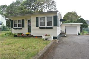Featured picture for the property 170017542