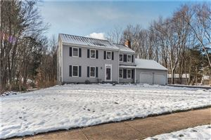 Featured picture for the property 170037542