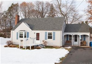 Featured picture for the property 170038542