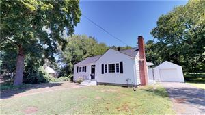Featured picture for the property 170107542