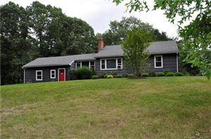 Photo of 2 Purdy Road, Norwalk, CT 06850 (MLS # 99194542)