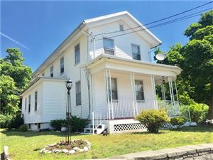 Photo of 62 High Street, Ansonia, CT 06401 (MLS # N10236542)