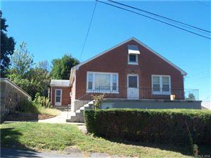 Photo of 214 Bamford Ave, Waterbury, CT 06708 (MLS # W10168542)