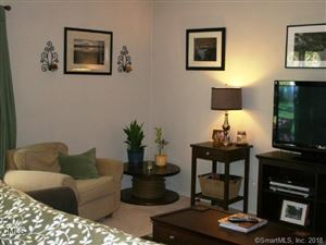 Featured picture for the property 170069543