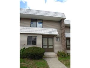 Featured picture for the property N10177543