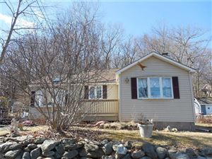 Photo of 122 Fall Mountain Lake Road, Plymouth, CT 06786 (MLS # P10201543)