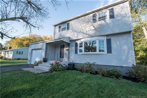 Photo of 229 Nejako Drive, Middletown, CT 06457 (MLS # 170022544)