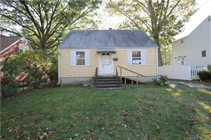 Featured picture for the property 170037544