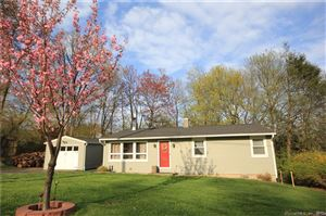 Featured picture for the property 170095544