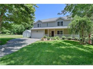 Featured picture for the property G10144544