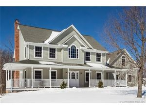 Featured picture for the property G10204544