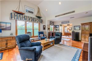 Featured picture for the property 170052545