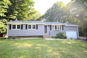 Photo of 3 Hill View Lane, Clinton, CT 06413 (MLS # 170002546)