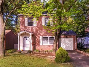 Photo of 652 Prospect Street, New Haven, CT 06511 (MLS # 170022546)