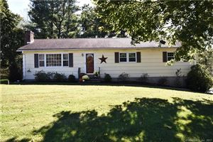 Featured picture for the property 170025546