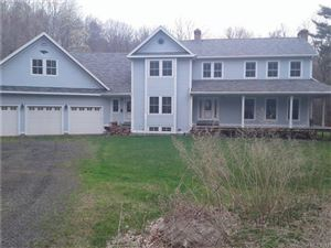 Featured picture for the property G10216546