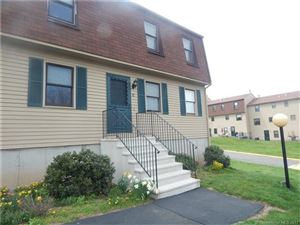Featured picture for the property N10214546