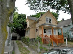 Featured picture for the property 170053547