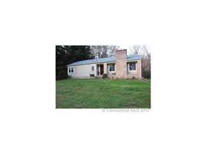 Featured picture for the property N10206547