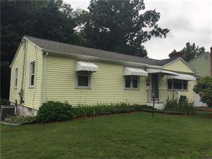 Photo of 5 Reichelt Terrace, Ansonia, CT 06401 (MLS # 99193549)