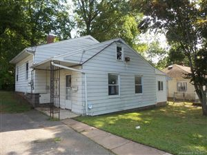 Featured picture for the property 170013550