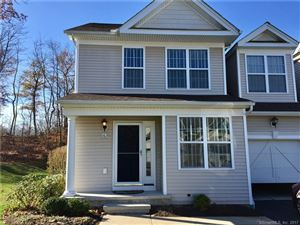 Photo of 163 Sycamore Drive #163, Prospect, CT 06712 (MLS # 170027550)