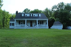 Featured picture for the property 170087550