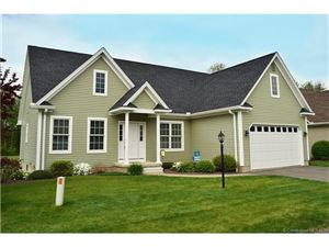 Featured picture for the property G10138550