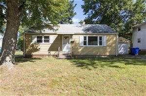 Featured picture for the property 170005551