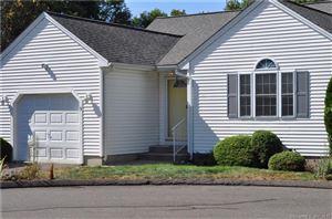 Photo of 1175 South Main Street #3, Southington, CT 06479 (MLS # 170020551)