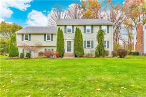 Featured picture for the property 170030552