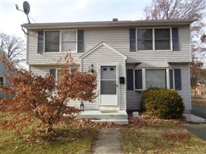 Photo of 72 Eastwick Road, New Britain, CT 06053 (MLS # 170036552)
