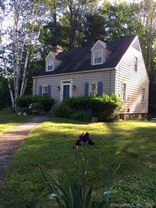 Photo of 504  Lovely St, Avon, CT 06001 (MLS # G10228552)