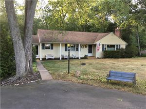 Featured picture for the property 170016553
