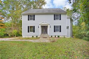 Featured picture for the property 170025554