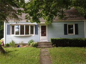 Featured picture for the property F10231554