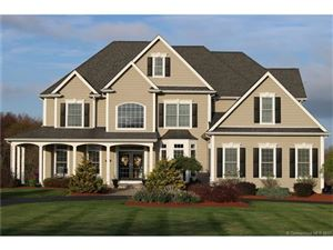 Featured picture for the property G10221555